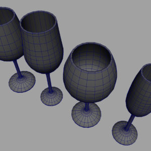 wineglass-cups-3d-model-16