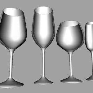 wineglass-cups-3d-model-17