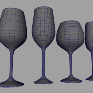 wineglass-cups-3d-model-18