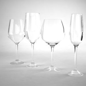 wineglass-cups-3d-model-2