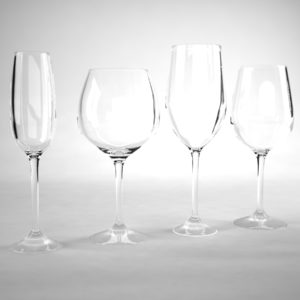 wineglass-cups-3d-model-3