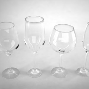 wineglass-cups-3d-model-4