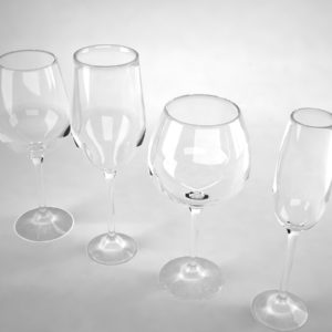 wineglass-cups-3d-model-5