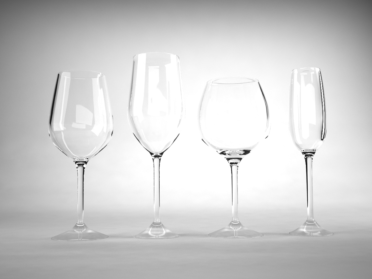 wineglass-cups-3d-model-6