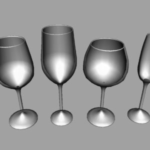 wineglass-cups-3d-model-7