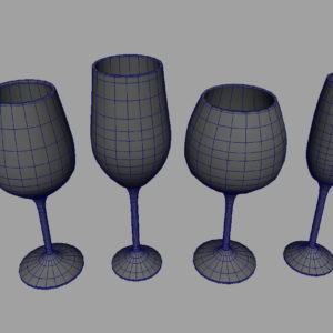wineglass-cups-3d-model-8