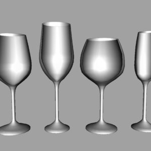 wineglass-cups-3d-model-9