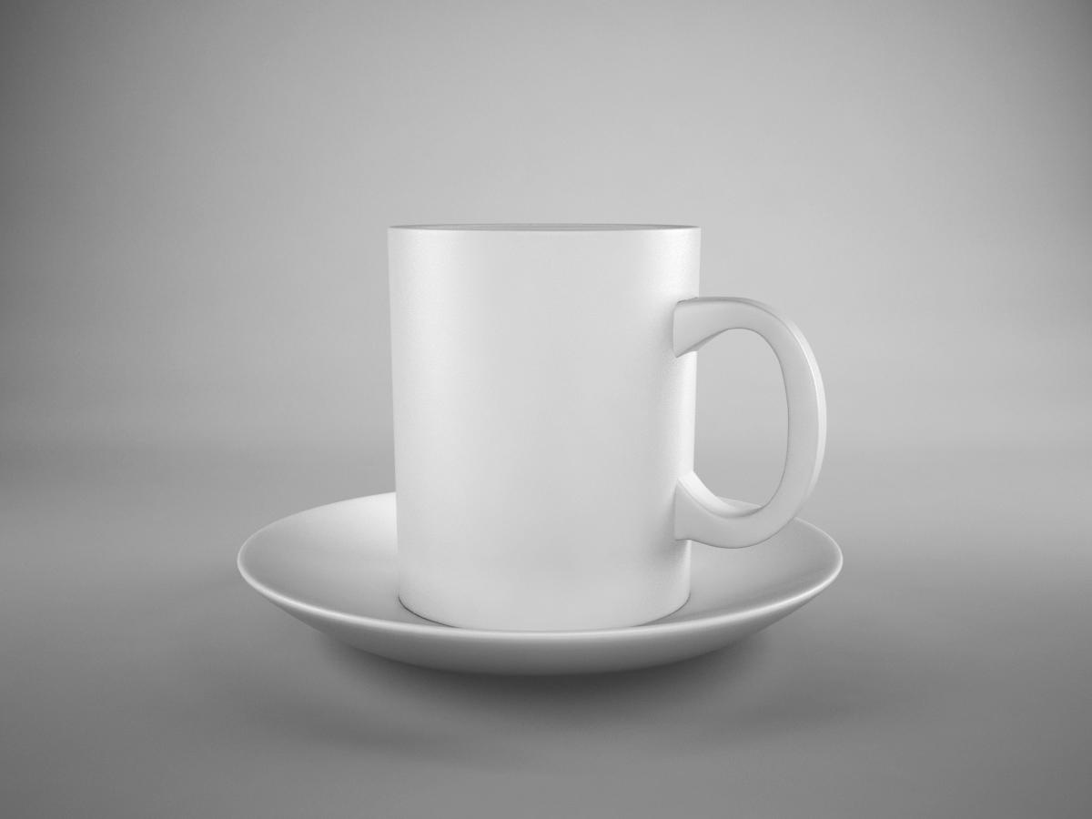 coffee-cup-mug-3d-model-1