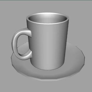 coffee-cup-mug-3d-model-10