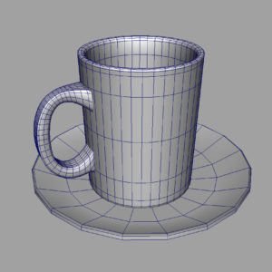 coffee-cup-mug-3d-model-11