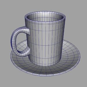 coffee-cup-mug-3d-model-12