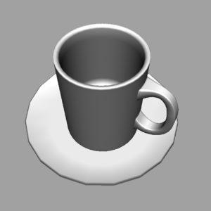 coffee-cup-mug-3d-model-13