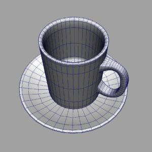 coffee-cup-mug-3d-model-14