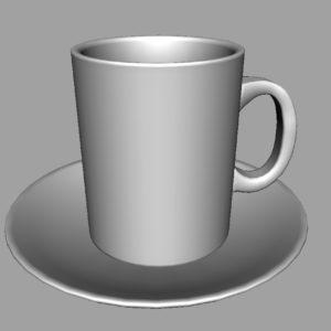 coffee-cup-mug-3d-model-15