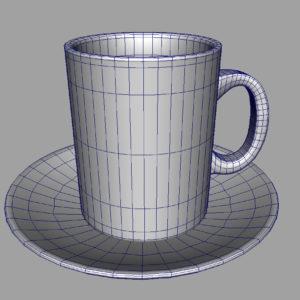 coffee-cup-mug-3d-model-16