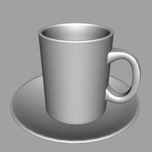 coffee-cup-mug-3d-model-19