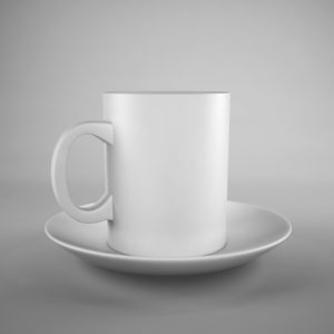 coffee-cup-mug-3d-model-2