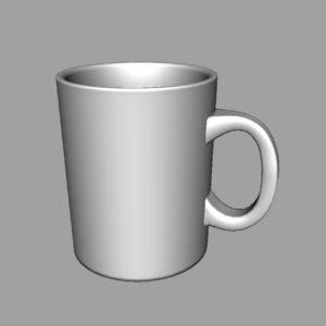 coffee-cup-mug-3d-model-22