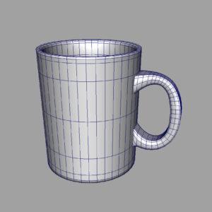 coffee-cup-mug-3d-model-23