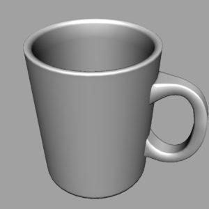 coffee-cup-mug-3d-model-24