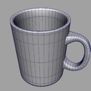 coffee-cup-mug-3d-model-25