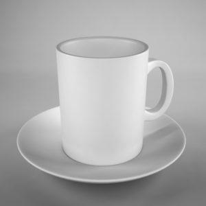 coffee-cup-mug-3d-model-3