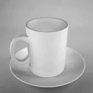 coffee-cup-mug-3d-model-4