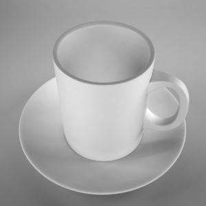 coffee-cup-mug-3d-model-5
