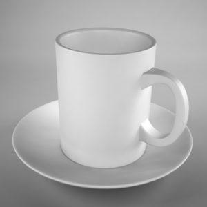 coffee-cup-mug-3d-model-6