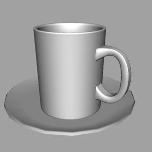 coffee-cup-mug-3d-model-7