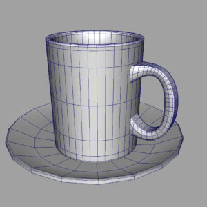 coffee-cup-mug-3d-model-8