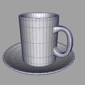 coffee-cup-mug-3d-model-9