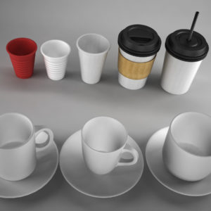 coffee-tea-cups-3d-model-bundle-2
