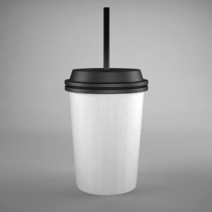 cup-to-go-3d-model-1