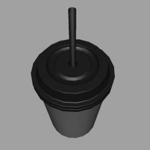 cup-to-go-3d-model-10
