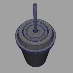 cup-to-go-3d-model-11