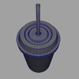 cup-to-go-3d-model-12