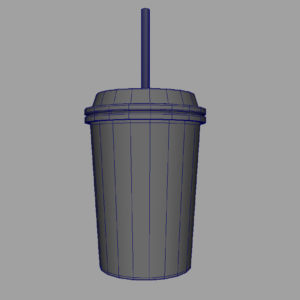 cup-to-go-3d-model-14