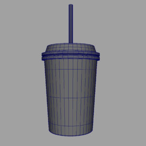 cup-to-go-3d-model-15