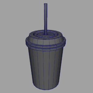 cup-to-go-3d-model-17