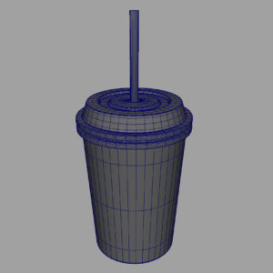 cup-to-go-3d-model-18