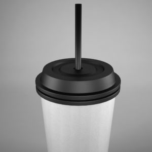 cup-to-go-3d-model-3