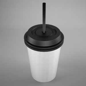 cup-to-go-3d-model-4