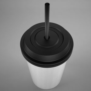 cup-to-go-3d-model-5