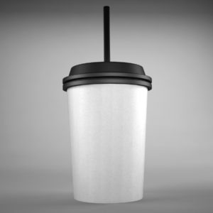 cup-to-go-3d-model-6