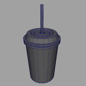 cup-to-go-3d-model-8