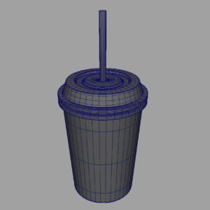 cup-to-go-3d-model-9