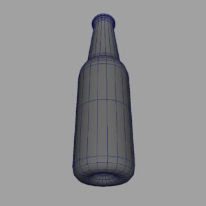 glass-bottle-green-3d-model-10