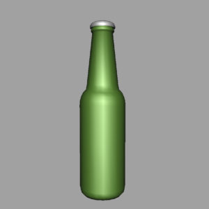 glass-bottle-green-3d-model-12