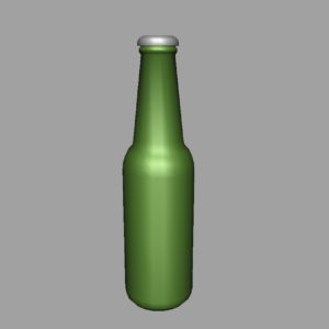 glass-bottle-green-3d-model-5